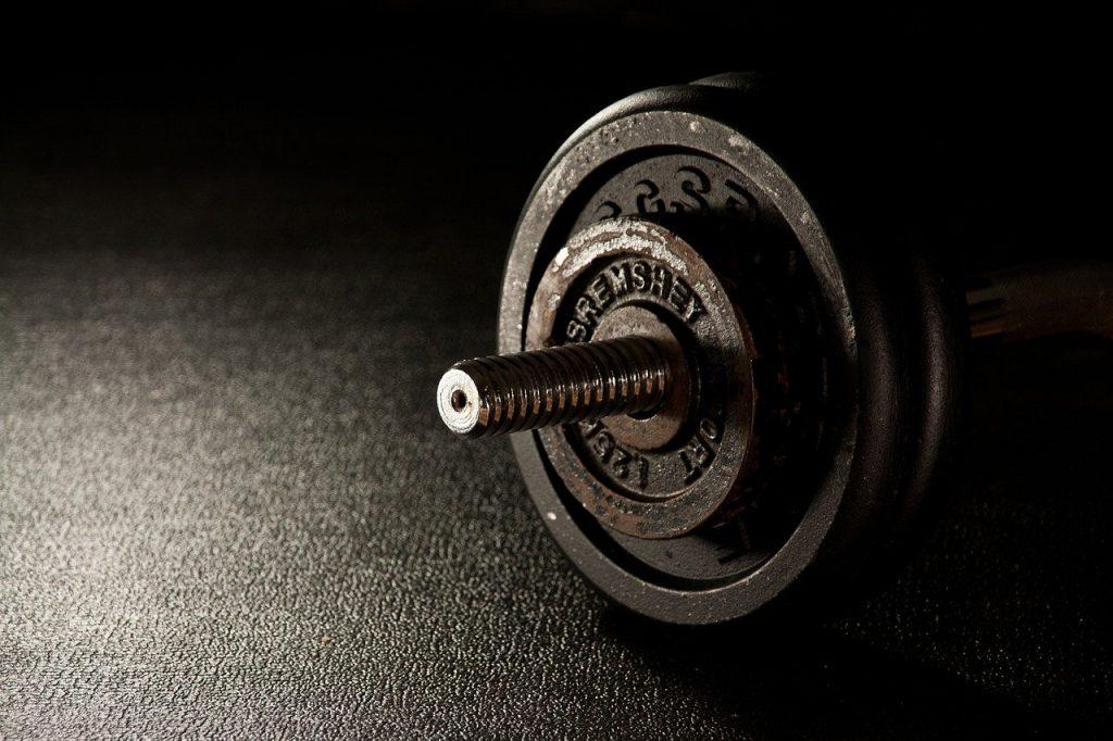 social media marketing for fitness