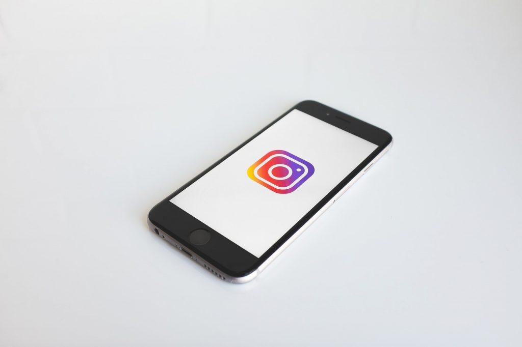 fitness brands on instagram